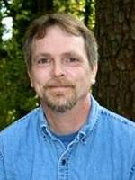 Keith Edwards